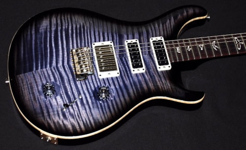 2011 Paul Reed Smith PRS Studio - 10-Top, FREE shipping