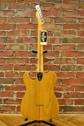 1974 Fender® Telecaster® Thinline - #201107