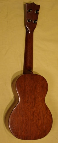 ~1950 Martin Style 1 Concert