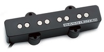 Seymour Duncan STK-J2B Hot Stack Bridge Pickup for Jazz Bass®