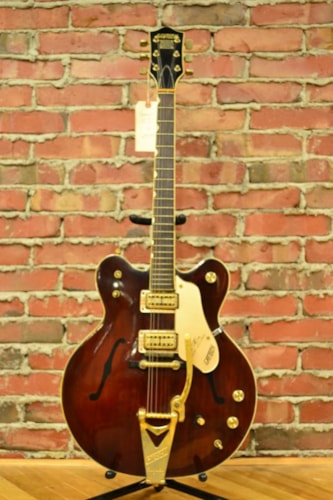 1967 Gretsch® Chet Atkins Country Gentleman 6122 - #200967
