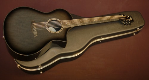 2012 Composite Acoustic GX High Gloss