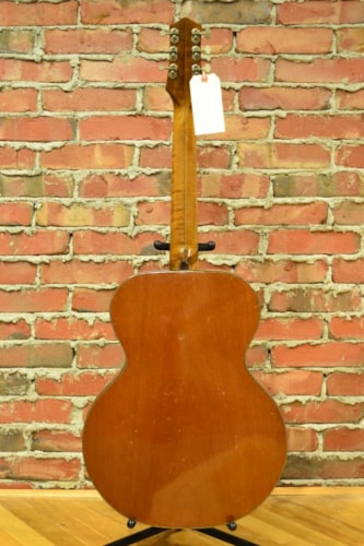 ~1935 Gretsch® Model 40 Hawaiian - #200931