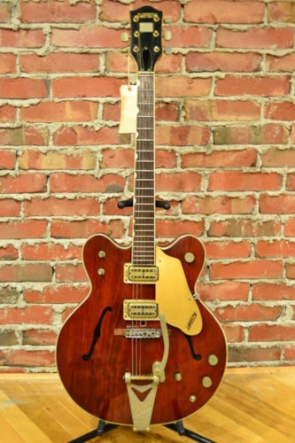 1967 Gretsch® Chet Atkins Country Gentleman 6122 - #200909