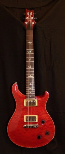 2002 Paul Reed Smith PRS Custom 22