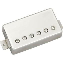 Seymour Duncan 59 Humbucker Nickel Cover Pickup