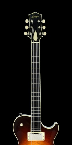 "2012 Collings City Limits - CL Deluxe ""Custom"""