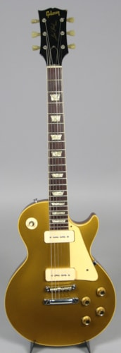 1969 Gibson Les Paul Standad