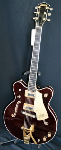 1973 Gretsch Country Gentleman