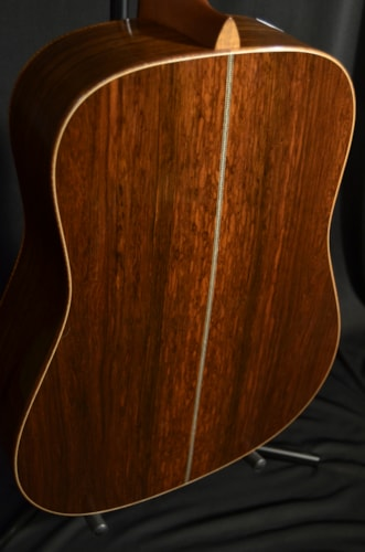 ~2011 Martin Custom Shop CS-21