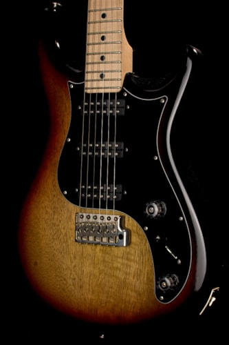 2012 Paul Reed Smith Narrowfield 3