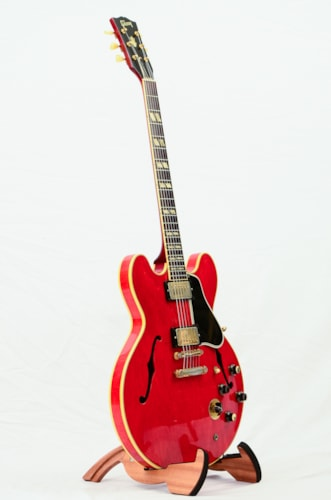 1960 Gibson ES-345 STEREO