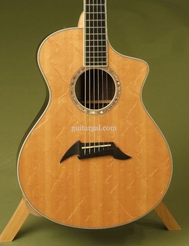2003 Breedlove Custom C15e on CRAZY SALE