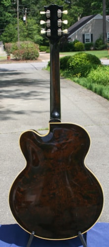 1957 Gibson L-7C
