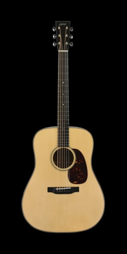 2012 Collings D1 A