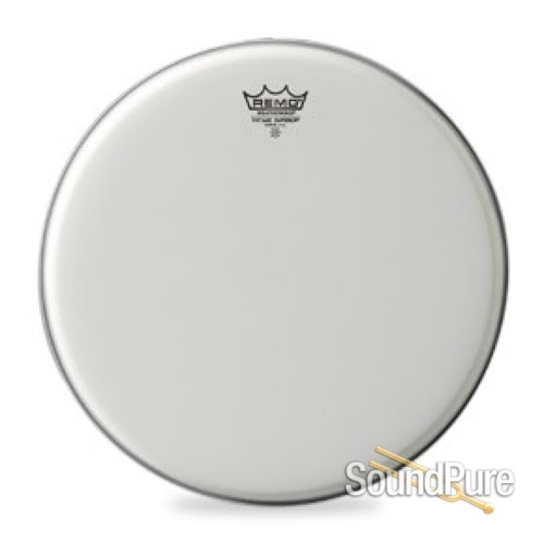 Remo Drumheads VE-0118-00-