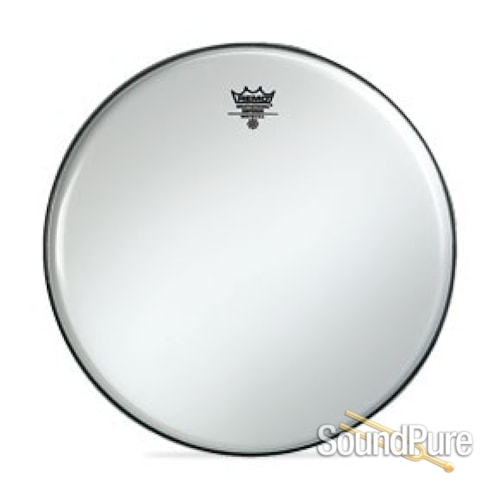 Remo Drumheads BE-0208-00-