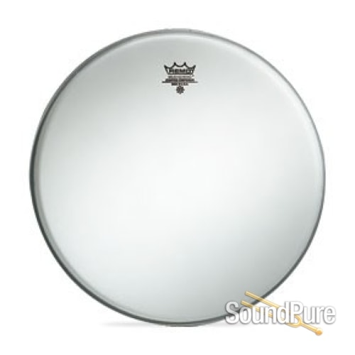Remo Drumheads BE-0110-00-