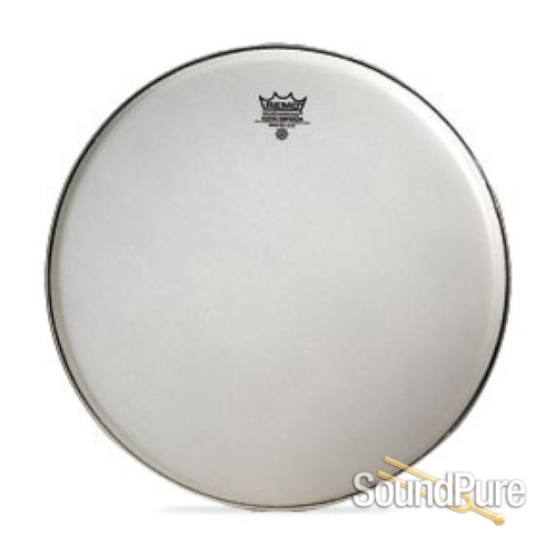 Remo Drumheads BE-0813-00-