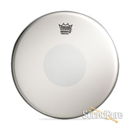 Remo Drumheads BX-0113-10-