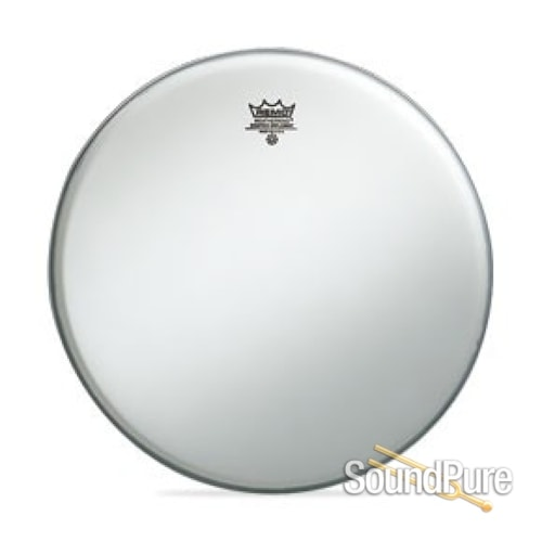 Remo Drumheads BA-0108-00-