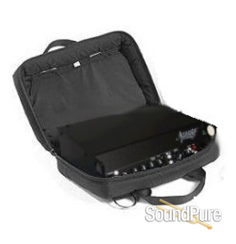 Acoustic Image Amps Padded Case for Clar