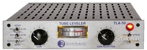 Summit Audio TLA-50
