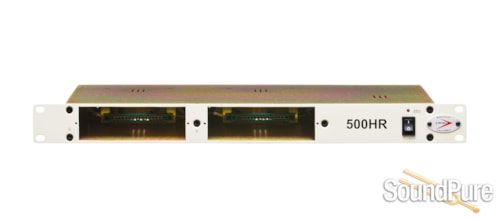 A Designs Audio 500 HR Rack