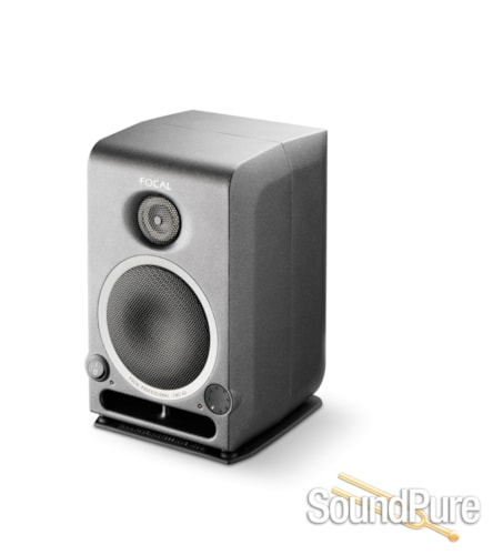 Focal Professional Studio Monitors #FOPRO-CMS40
