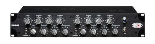 A Designs Audio EM-EQ2