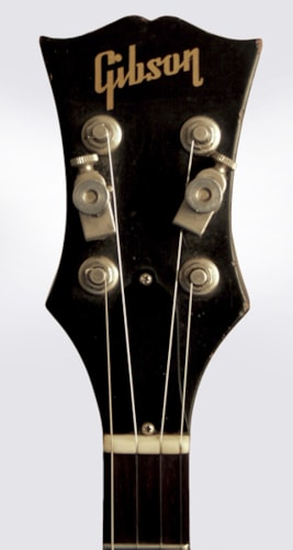1962 Gibson RB-100