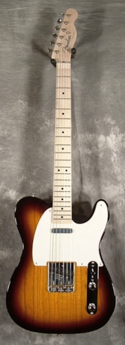 ~2012 Fender Custom Shop 1952 NOS®, Telecaster®