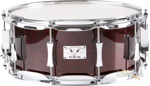 Pork Pie Percussion PP0614BRS