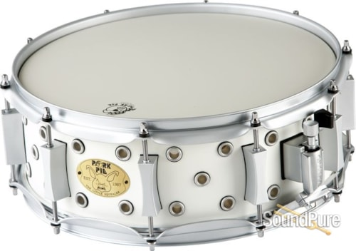 Pork Pie Percussion PP0514WVSD