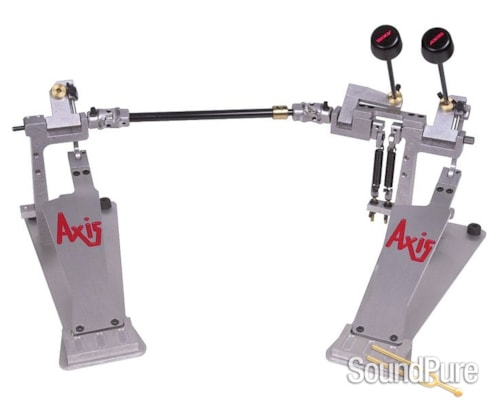 Axis Percussion AX-A2