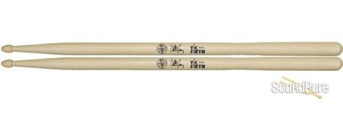 Vic Firth SDC