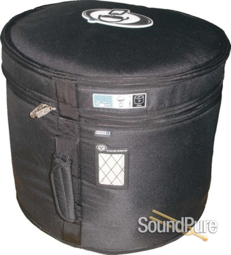 Protection Racket 5014R