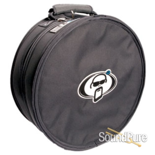 Protection Racket 3006