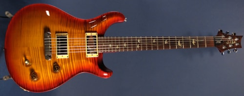 2005 PRS Paul Reed Smith Custom 22 20th Anniversary