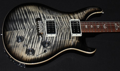 2012 Paul Reed Smith PRS P22
