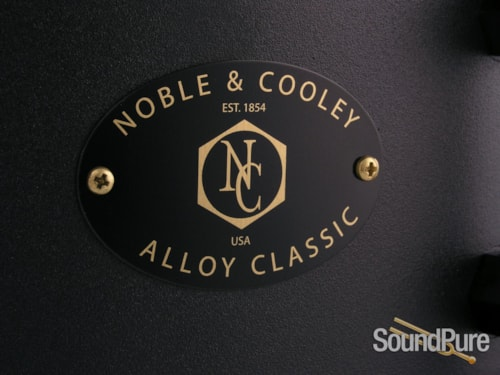 Noble & Cooley Drums AC4514