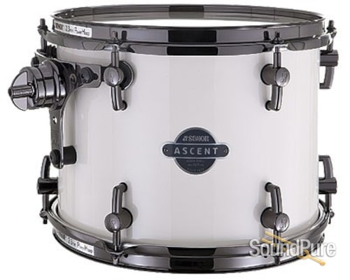 Sonor Drums Ascent-Stage3CW
