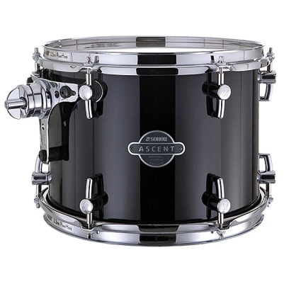 Sonor Drums ASC STAGE 3 WM PB