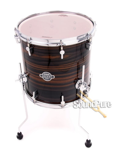 Sonor Drums Ascent-StudioES
