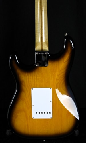 1992 Fender® Custom Shop 1954 Reissue Stratocaster®