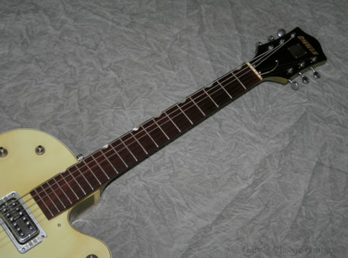 1959 Gretsch Double Anniversary (#GRE0293)