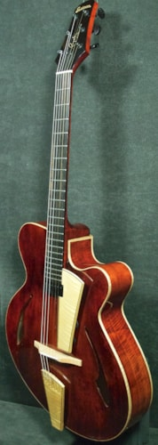 2012 EASTMAN Pagelli PG-1 17812