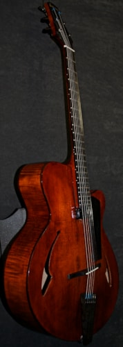 2012 EASTMAN Pagelli PG-1 17813