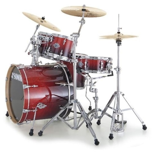 Sonor Drums ESF STAGE 2 AMF