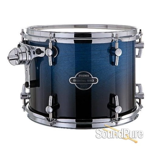 Sonor Drums Essential-Stage2BF